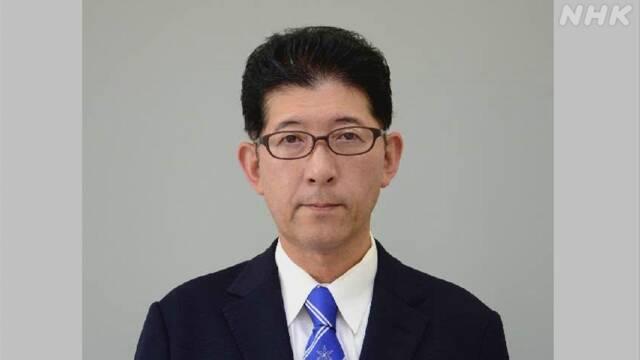 【速報】自民党・高鳥修一筆頭副幹事長、新型コロナ感染確認