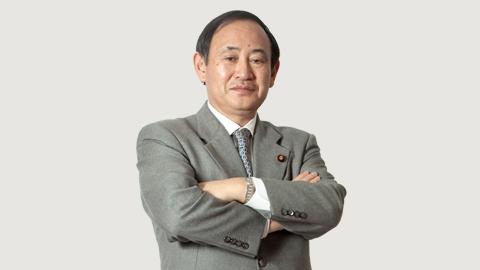 【速報】菅義偉首相「学術会議見直す時期」