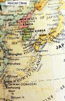 「日本海が消えて日本と韓国が地続きになる」韓国の研究チームが発表