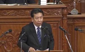 【18連休】枝野幸男「国会運営に抗議して出れない状況をサボってたというデマを吐くな」(動画あり)